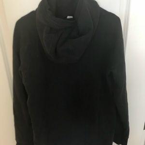 Lululemon Tight Neck Pullover